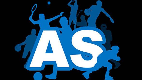 association-sportive-4e1b2.jpg