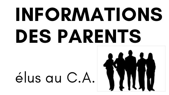 infos parents ca.png