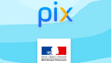 pix-apercu-site.jpg